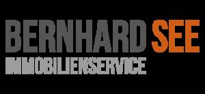 Bernhard See